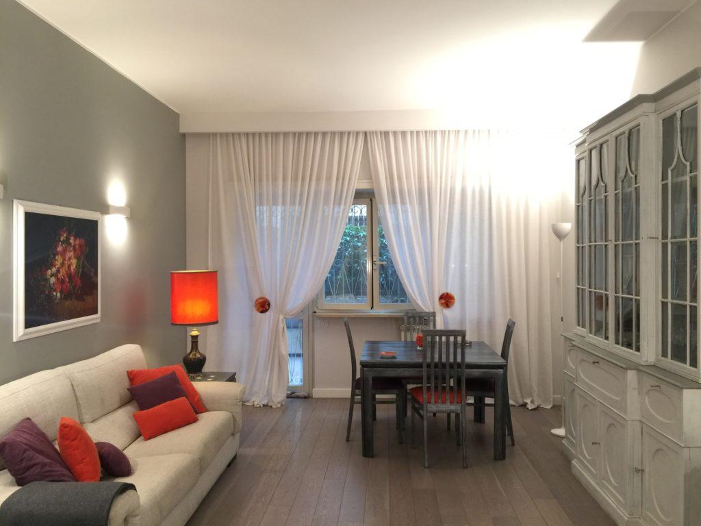 Ristrutturare un appartamento contenendo i costi maria luisa leoni - Un letto di leoni ...